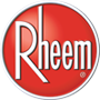 All Plumbing will install or service your Rheem water heater in West Monroe LA.