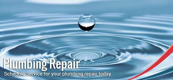 For Plumbing repair in Monroe LA, call All Plumbing.