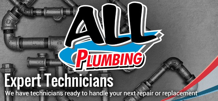 We stand behind our Plumbing company's work in West Monroe LA.