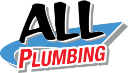 See what makes All Plumbing your number one choice for Plumbing repair in West Monroe LA.